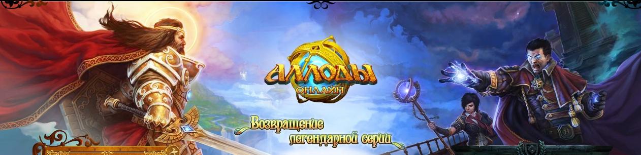 http://forum.fantasy-worlds.org/_fr/13/2798404.jpg