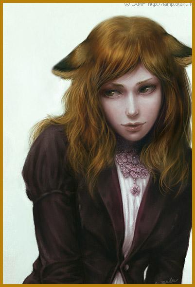 http://forum.fantasy-worlds.net/_fr/27/6794620.jpg